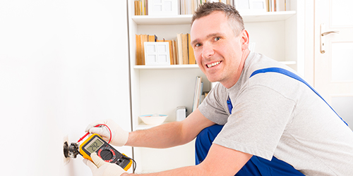 Picking A Home Inspector