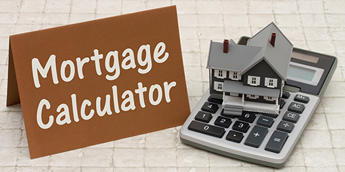 House Affordability Calculator