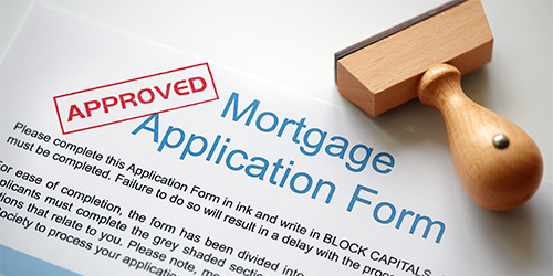 What is a Mortgage Originator